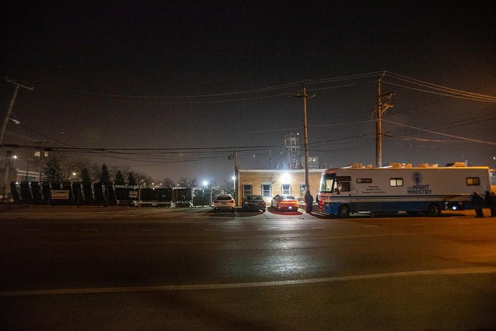 191219-NightMinistry-bus-1825
