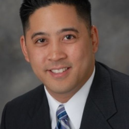 Michael Borromeo | Elected in 2018 | Performance Measurement Committee; TNM Asset Management Organization