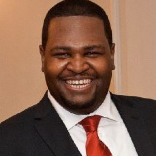 Kiantae Bowles, Board Secretary | Elected 2012 | Executive Committee; Finance Committee