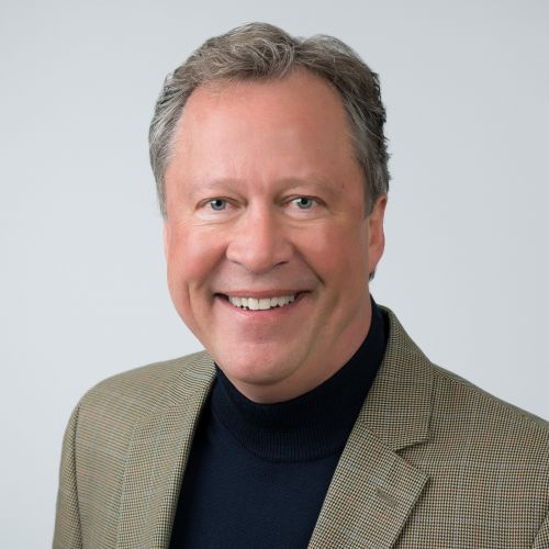 Allan Ruter | Elected in 2014 | Executive Committee; Chair, Performance Measurement Committee